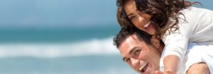 Chiropractic Care for Well Being in Winnebago IL