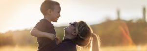 Chiropractic Care for Mommy Back in Winnebago IL
